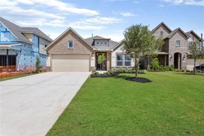 1018 Warm Summer Drive, Richmond, TX 77406 - MLS#: 53547040