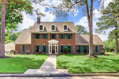 5823 Spring Lodge, Houston, TX 77345 - MLS#: 53551741