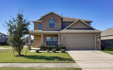 15207 Bartlett Landing, Cypress, TX 77429 - MLS#: 53646297