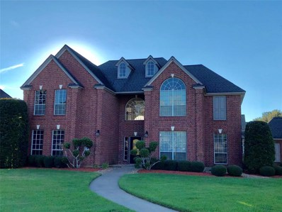 105 River Oaks, Lake Jackson, TX 77566 - MLS#: 53652138