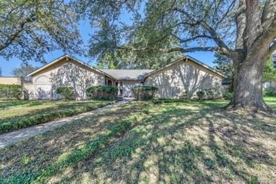 20330 Kingsland Boulevard, Katy, TX 77450 - MLS#: 53699093