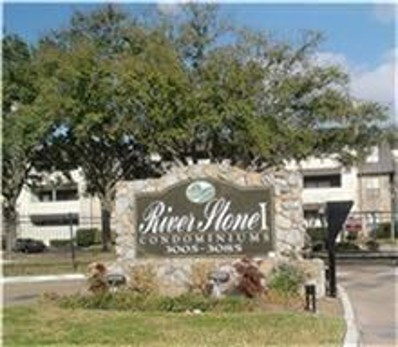 3045 Walnut Bend UNIT 18, Houston, TX 77042 - MLS#: 53782633