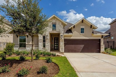 30 Botanical Vista Drive, The Woodlands, TX 77375 - MLS#: 53804696