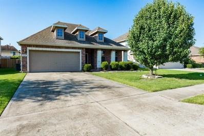 5014 Creekside, Baytown, TX 77523 - MLS#: 53806598