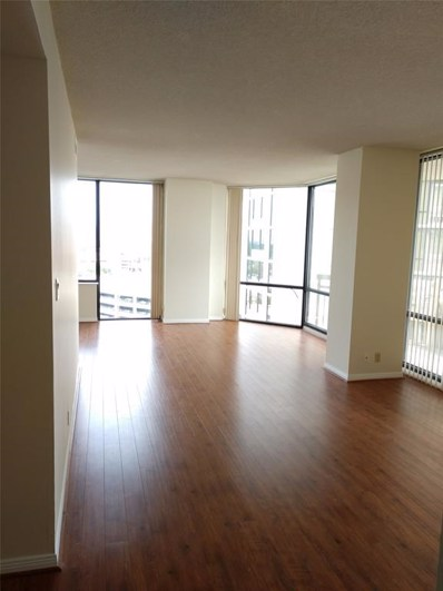 15 Greenway Plaza UNIT 11E, Houston, TX 77046 - MLS#: 53851168