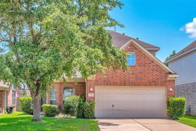 19411 Juniper Vale Circle, Houston, TX 77084 - MLS#: 53889285