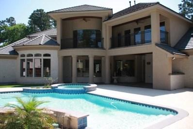 16003 Piney Links, Houston, TX 77068 - MLS#: 53899978