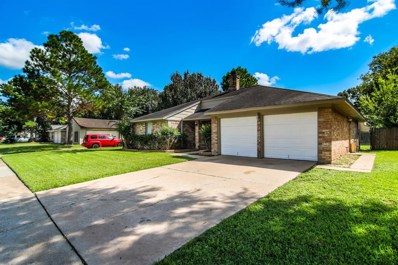 15727 Beechnut, Houston, TX 77083 - MLS#: 53916126