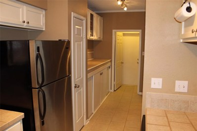 730 Country Place Drive UNIT F, Houston, TX 77079 - #: 53925910