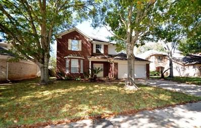 3315 Colonel Court Drive, Richmond, TX 77406 - #: 53926119