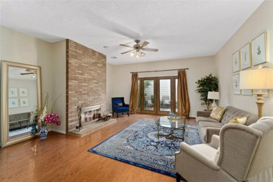5939 Woodway Place Court, Houston, TX 77057 - #: 53932284