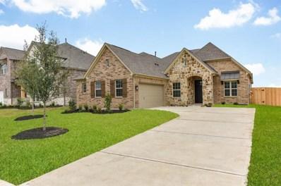 10118 Whitney Reach Drive, Rosharon, TX 77583 - MLS#: 53958084