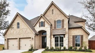 10311 Granite Court, Iowa Colony, TX 77583 - MLS#: 53964411