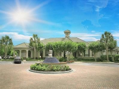 3045 Marina Bay UNIT 5205, League City, TX 77573 - MLS#: 5396895