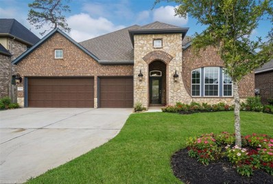 31296 New Forest Park, Spring, TX 77386 - MLS#: 5401500