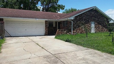 12639 Sandy hook drive, Houston, TX 77089 - MLS#: 54016303