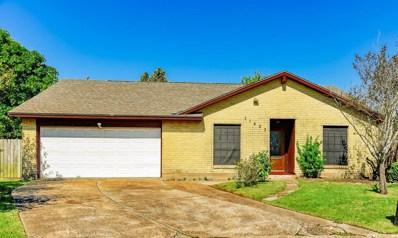 11403 Graywood Drive, Houston, TX 77089 - MLS#: 54019070