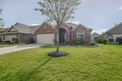 17914 Banbury Green, Cypress, TX 77429 - MLS#: 54034365