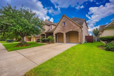 11307 Gladewater Drive, Pearland, TX 77584 - #: 54050216
