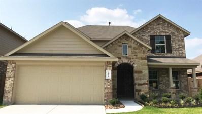 5618 Claymore Meadow, Spring, TX 77389 - MLS#: 54057680