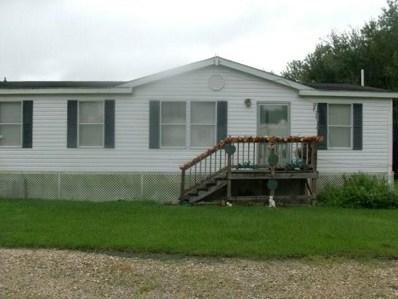 1446 9th Street, Winnie, TX 77665 - MLS#: 54063683