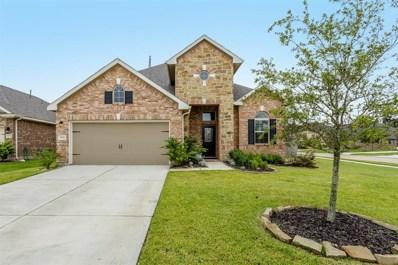 2202 Leonetti Lane, Rosenberg, TX 77471 - MLS#: 54065301