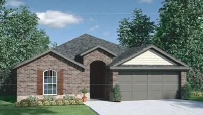 3106 Specklebelly Drive, Baytown, TX 77521 - MLS#: 54098246
