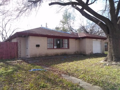 2220 Dorothy Street, Pasadena, TX 77502 - #: 54135251