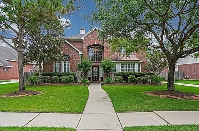 17010 Laguna Springs Drive, Houston, TX 77095 - MLS#: 54136936