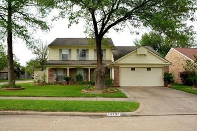 13330 Bridgewalk Lane, Houston, TX 77041 - MLS#: 54168960
