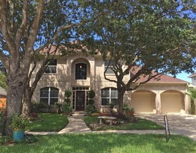 414 Seaborough, League City, TX 77573 - MLS#: 54302605