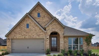 28147 Knight Peak Drive, Spring, TX 77386 - #: 54303015