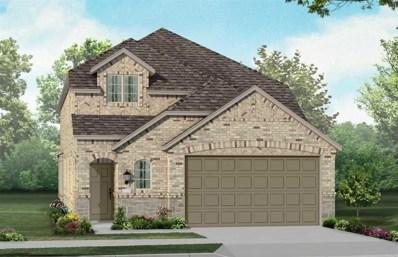 12338 Upper Mar Drive, Humble, TX 77346 - MLS#: 54338551