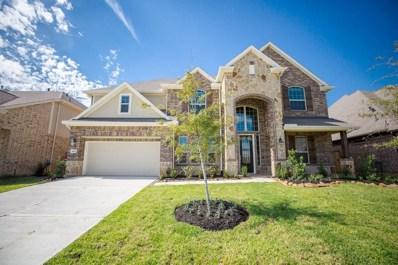 18711 Southard Oaks, Cypress, TX 77429 - MLS#: 54348612