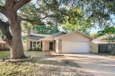 5718 Village Way, Katy, TX 77493 - MLS#: 54404225