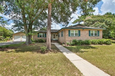 32509 Wright Road, Magnolia, TX 77355 - MLS#: 54414368