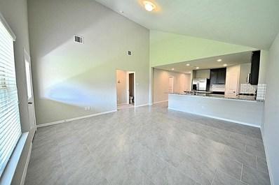 2746 Bergen Bay, Fresno, TX 77545 - MLS#: 54430791