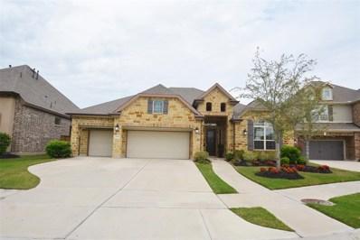 11531 Poeta Lane, Richmond, TX 77406 - MLS#: 54432003
