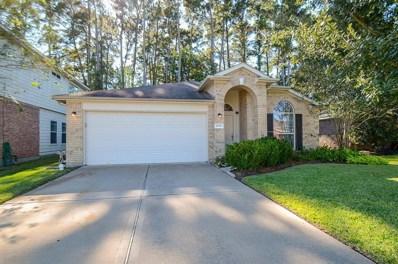 25331 Clover Ranch Drive, Katy, TX 77494 - MLS#: 5445008