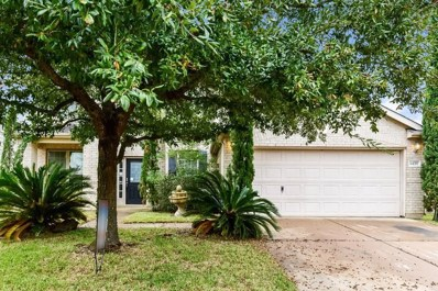 6435 Bright Bloom Lane, Spring, TX 77379 - MLS#: 54476273