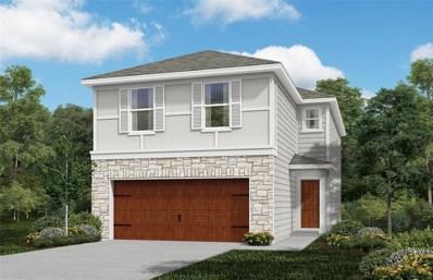 8612 Cedar Plains Lane Lane, Houston, TX 77080 - MLS#: 54492802