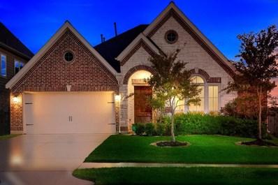 163 Deerfield Meadow Drive, Conroe, TX 77384 - #: 54497583