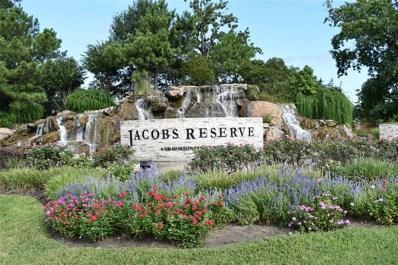 135 Meadow Valley Drive, Conroe, TX 77384 - #: 54529940