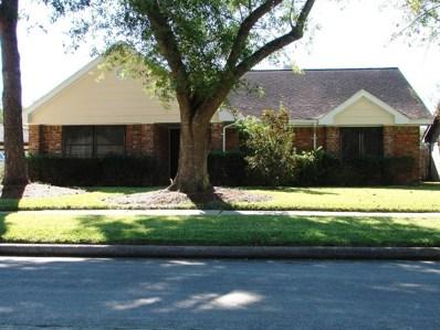 22911 Benbury Dr, Katy, TX 77450 - MLS#: 54540819