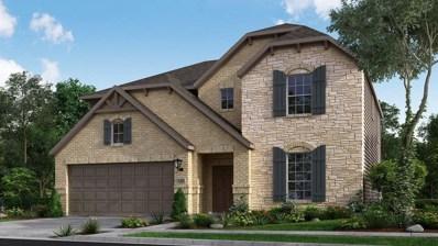 18123 Mountain Arbor, Cypress, TX 77433 - MLS#: 54547140