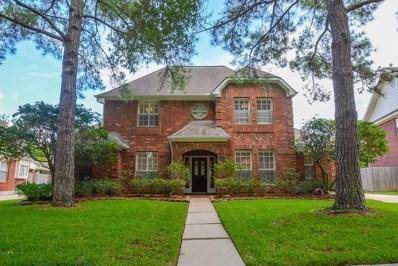 4614 Colony Hills, Sugar Land, TX 77479 - MLS#: 54558697