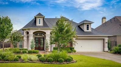195 Greylake, The Woodlands, TX 77354 - MLS#: 54597923