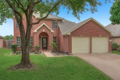 10718 Desert Springs, Houston, TX 77095 - MLS#: 54637425