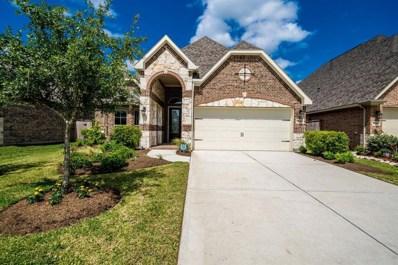 21314 Cold Rain Drive, Richmond, TX 77407 - MLS#: 54748932