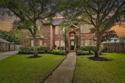 11246 Velvet Grass Lane, Houston, TX 77095 - #: 54920337